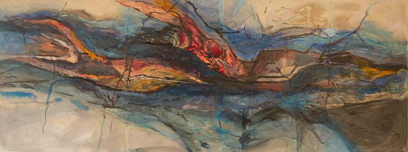 Flight / Aya Chowers